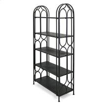 Sedex Metal Shelf
