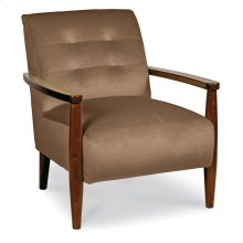 Stiletto Stationary Chair