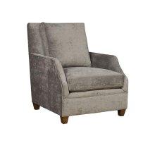 Emma Chair, Emma Ottoman
