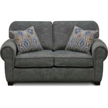 Neil Loveseat 8A06