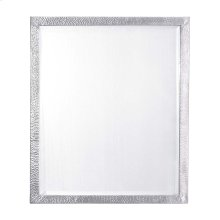 Large Divinity Rectangle Mirror