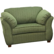 2903 Chair