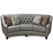 3F05 Finneran Sofa