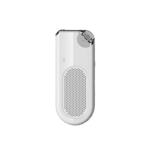 Portable Charger Bluetooth ® Speaker Duo SC-NJ03