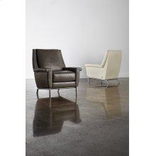 Harvey American Leather