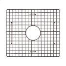 GR1715 Sink Bottom Grid in Mocha Product Image