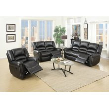 F6749 / Cat.19.p49- LOVESEAT RECLINER MW F6750/51