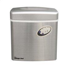 40-lb. Countertop Ice Maker