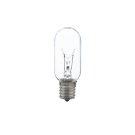 Frigidaire 40-Watt Appliance Light Bulb Product Image