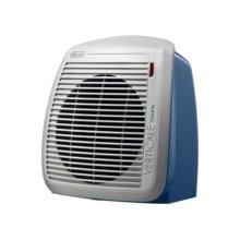 Verticale Young Compact Fan Heater, Blue - HVY1030BL