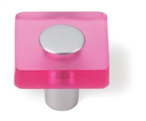 26mm (1.00'') 106-110 KNOB Product Image