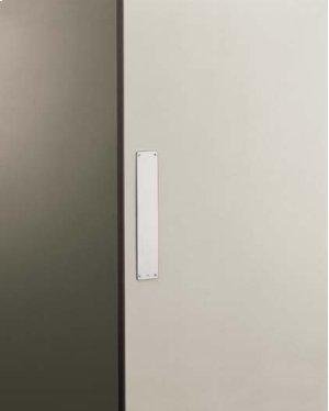 SP10-01-001-L330 Door Handle Product Image