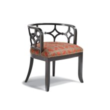 Marchesa Chair