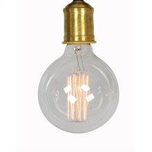 Round Bulb 6pc