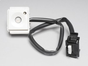WhisperGreen Select SmartAction® Motion Sensor Plug 'N Play Module Product Image