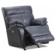 Windjammer Rocker Recliner