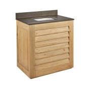 Lunsford Single Vanity Product Image