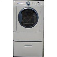 Crosley Extra Large Capacity Dryers (Painted Metal Drum)