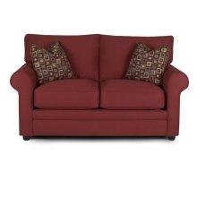 Living Room Comfy Loveseat 36300 LS