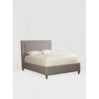 Sloan Bed