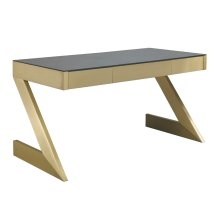 Yves Writing Desk