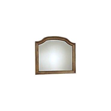 Bethany Square Cove Dresser Mirror