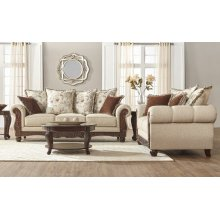 11200 Loveseat