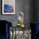 Admiration Cloche Table Lamp Product Image