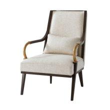Yves Chair