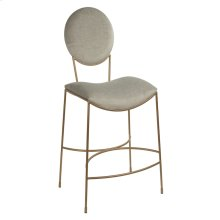Jamestown Bar Stool