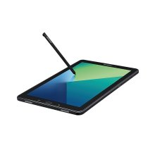 "Galaxy Tab A 10.1"", 16GB, Black (Wi-Fi) S Pen included"