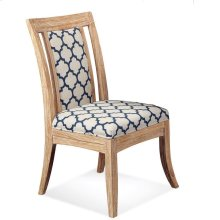 Cimarron Dining Side Chair