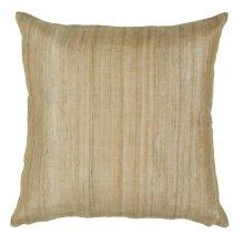 Cushion 28030
