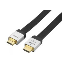 High speed HDMI cable