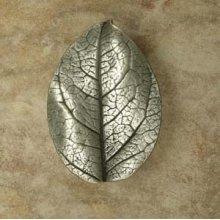 Monterey Leaf Large
