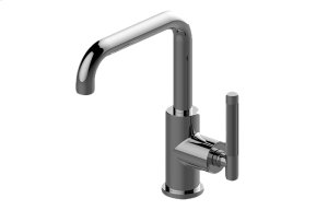 Harley Lavatory Faucet Product Image