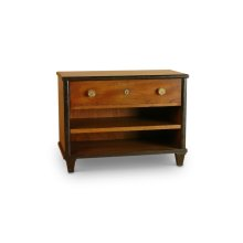 St. James Nightstand