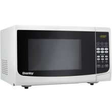 0.90 cu. ft. Microwave Oven