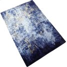 Still Waters Rug 5x8 Product Image