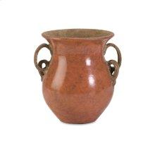 Pravuil Medium Handmade Vase