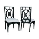 Set of 2  Manor Dining Chair Product Image