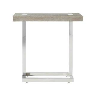Wyatt Chair Side Table
