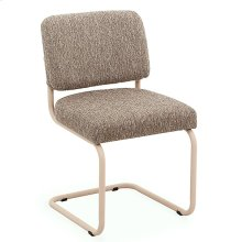 Breuer Side Chair (sand)