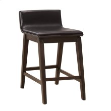 Counter Height Chair
