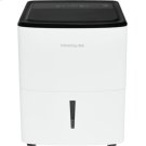 Frigidaire Low Humidity 22 Pint Capacity Dehumidifier Product Image