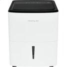 Frigidaire Low Humidity 22 Pint Capacity Dehumidifier Product Image