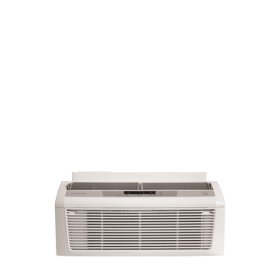 Frigidaire 6,000 BTU Window-Mounted Low-Profile Air Conditioner