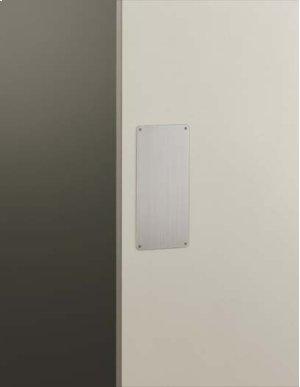 SP6-01-023 Door Handle Product Image