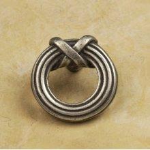 Sonnet Ring Pull