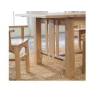 Fusion Heirlooms Dining Room Furniture Product Image